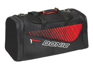 Donic table tennis case
