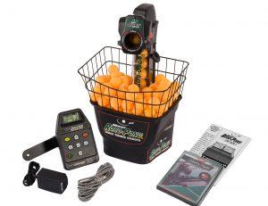 Donic Roboter Robo Pong 1050