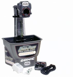 Donic Robo Pong 540