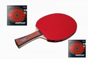 Profi Tischtennisschläger kaufen
